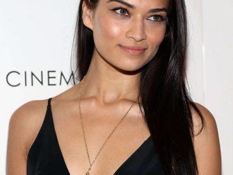 Top 10 Most Beautiful Russian Girls
