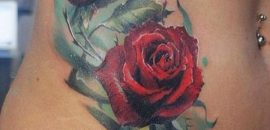 10 Best Places To Get Inked In Mumbai