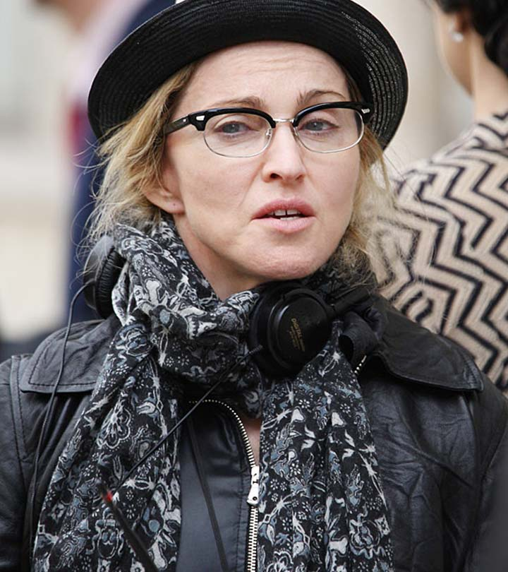 2436-Madonna-Without-Makeup.jpg