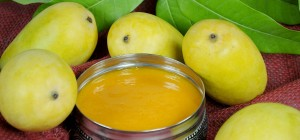 5 Mango Face Packs That Work Wonders For Your Skin