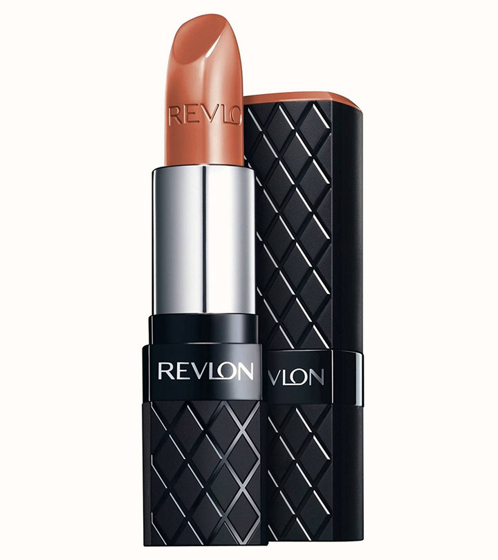 Best Revlon Lipsticks In India - Our Top 14