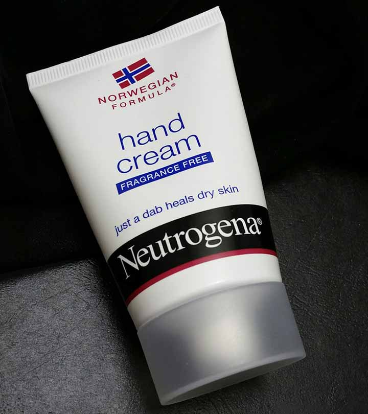 Best Hand Moisturizing Lotions In India - Our Top 10