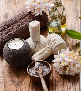 Best Spas In Bangalore – Our Top 10