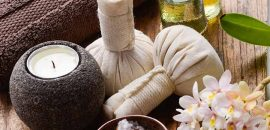 Best Spas In Bangalore - Our Top 10