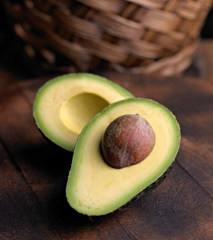 51 Amazing Benefits Of Avocado/Butter Fruit/Makhanphal For Skin, Hair, And Health