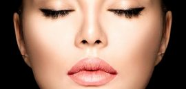 558_Best Nude Lipsticks Available In India_shutterstock_234062962