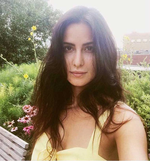 Top 25 Pictures Of Katrina Kaif Without Makeup (#8 is Trending!)