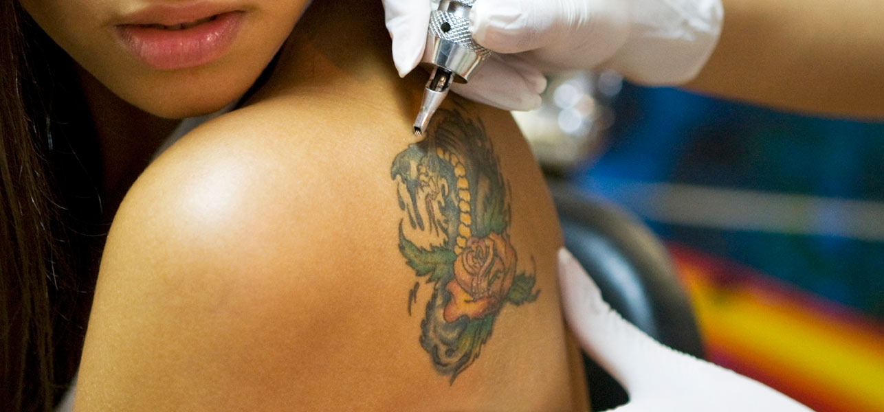 502b1a5c90d5d 10 Best Places To Get Your Tatoos Inked In Bangalore