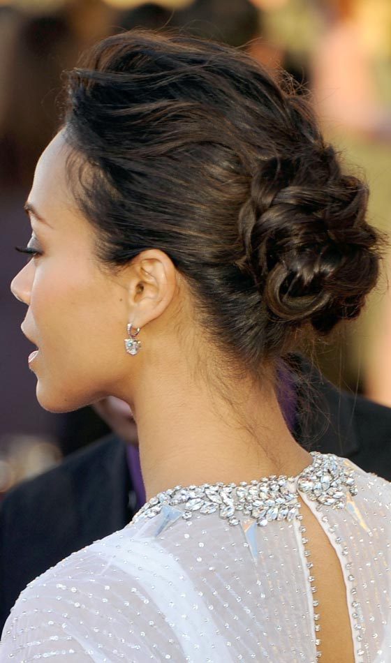 7.Twisted-Bun-With-Wrapped-Around-Bangs