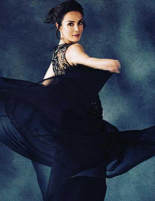 Most Beautiful Pakistani Woman - Sonya Jehan