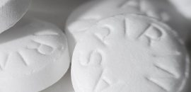 4 Aspirin Face Packs That You Should Definitely Try
