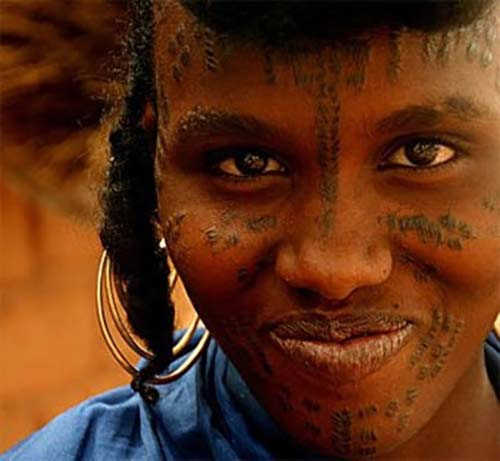 African-tribal-tattoos6