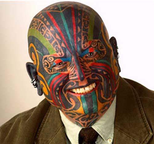 All-colour-tattoo2