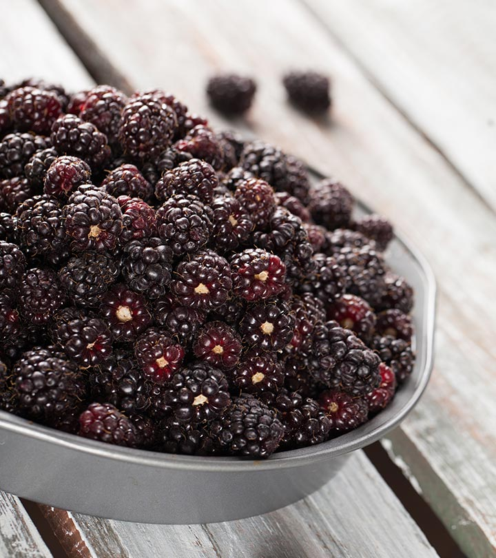 Amazing-Benefits-Of-Boysenberries