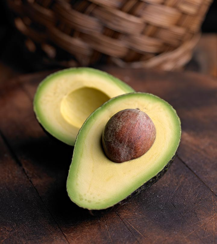 Avocados 101: 11 Supreme Benefits Of The Super Fruit