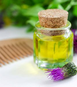 Best Ayurvedic Hair Oils – Our Top 10