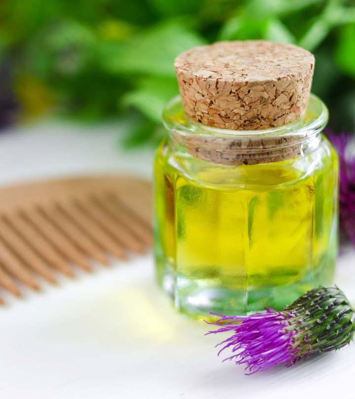 Best-Ayurvedic-Hair-Oils_Our-Top-10
