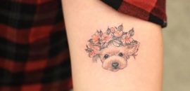 Best-Dog-Tattoos-–-Our-Top-10