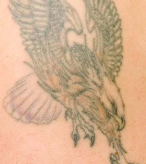 Best-Eagle-Tattoos-–-Our-Top-10