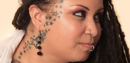 Best-Face-Tattoo-Designs-Our-Top-10-ss