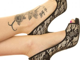 Best-Foot-Tattoo-Designs-–-Our-Top-10
