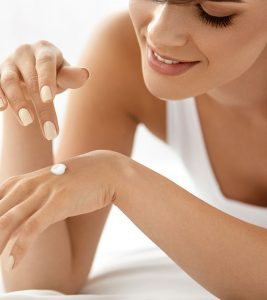 Best Hand Moisturizing Lotions In India – Our Top 10
