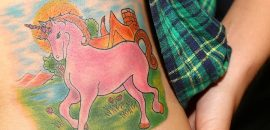 Best-Horse-Tattoos