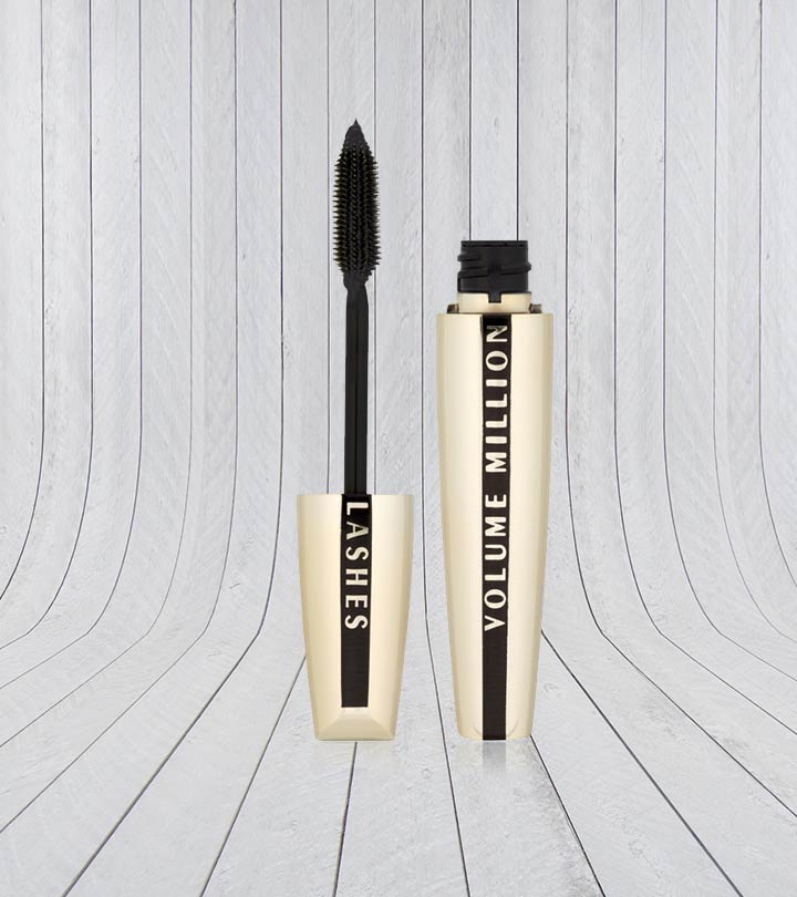 Best-Loreal-Makeup-Products-In-India-–-Our-Top-10