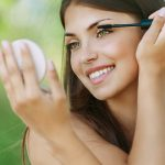Best-Natural-Makeup-Products-Available-In-India-–-Our-Top-10