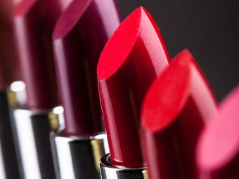 Best-Orange-Lipsticks-Available-In-India-–-Our-Top-10