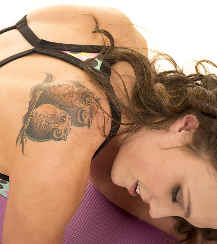 Best-Owl-Tattoo-Designs-–-Our-Top-10