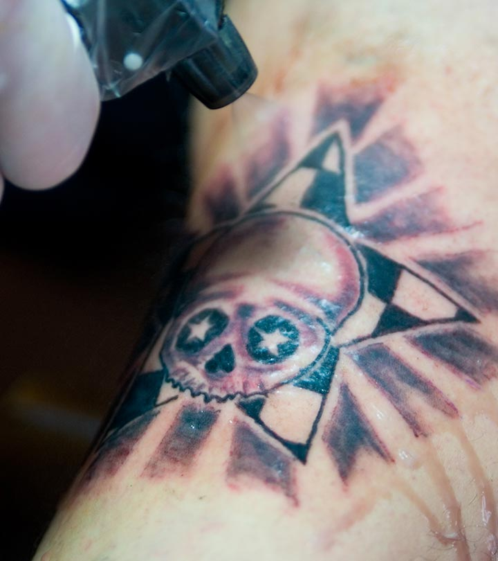 Best-Skull-Tattoo-Designs-–-Our-Top-10
