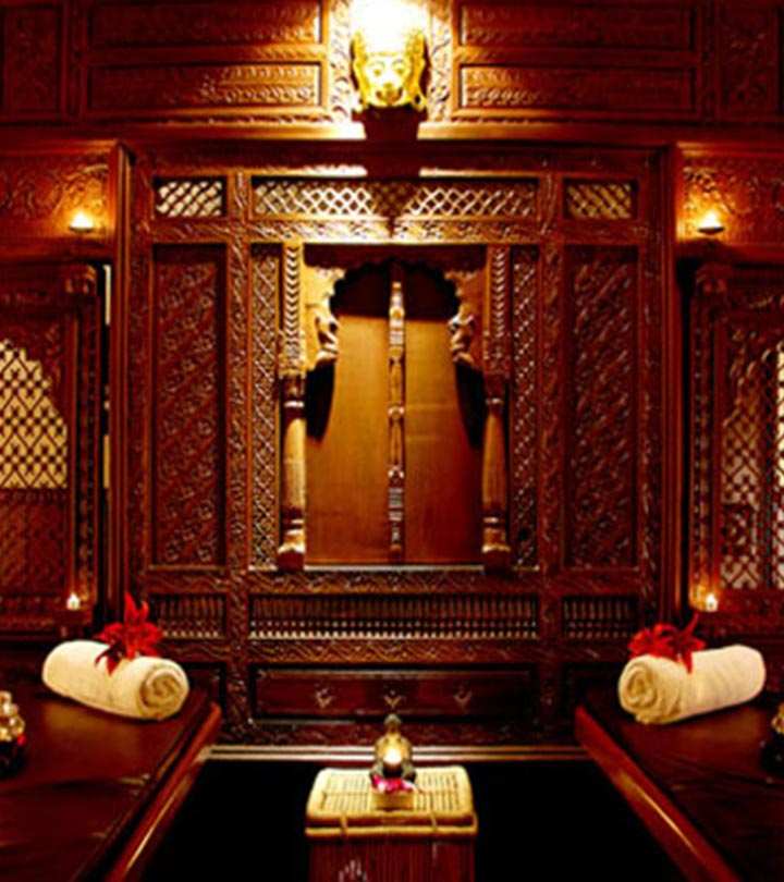 Best-Spas-In-Hyderabad-–-Our-Top-10