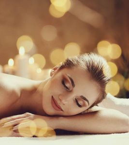 10 Best Spas In Kolkata – Our Top Picks