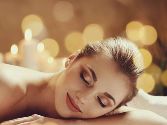 Best-Spas-In-Kolkata-–-Our-Top-10