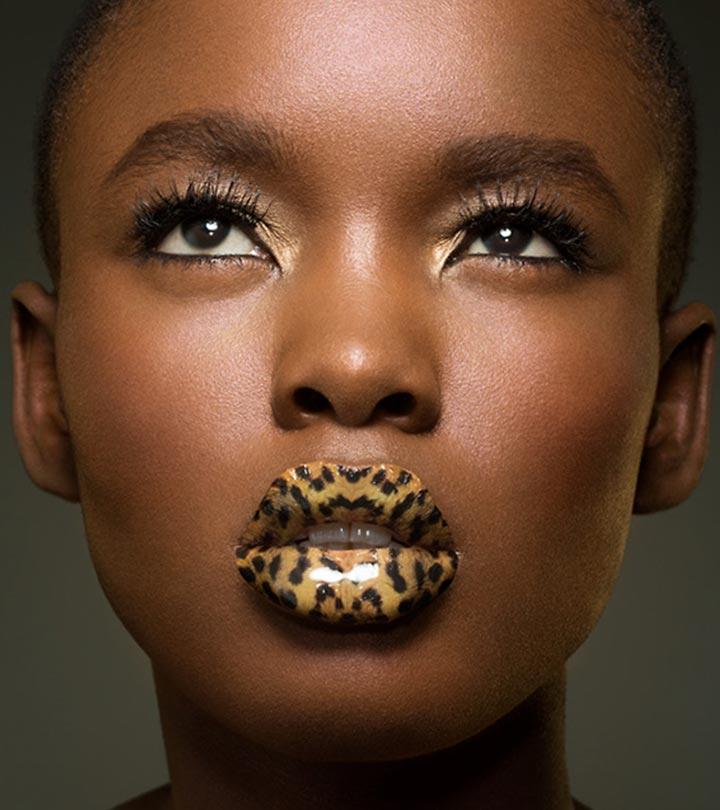 Best-lip-tatoos