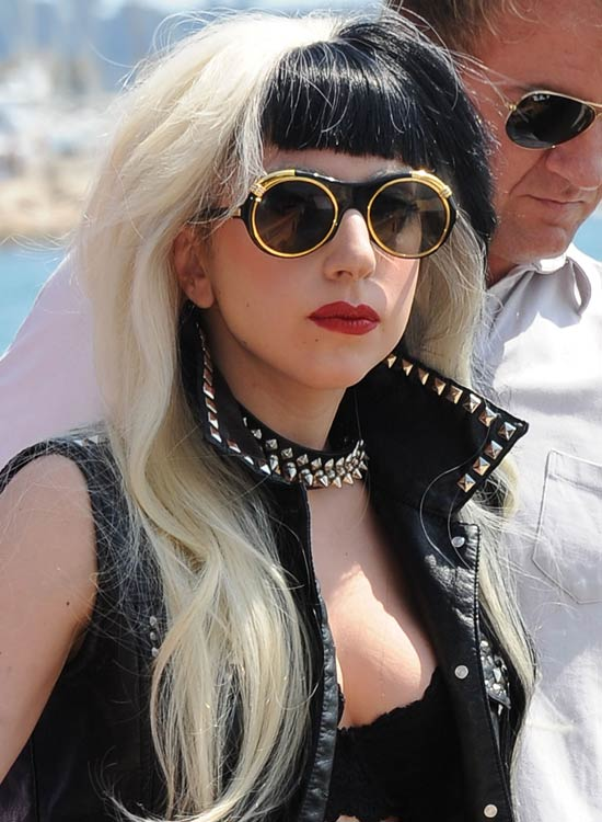 Blonde-Waves-with-Touch-of-Black