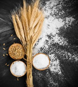 Top 20 Carbohydrate-Rich Foods You Need To Include In Your Diet