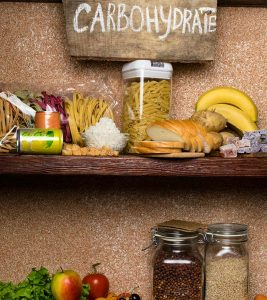 Carbohydrates – What They Are And What They Do + Benefits