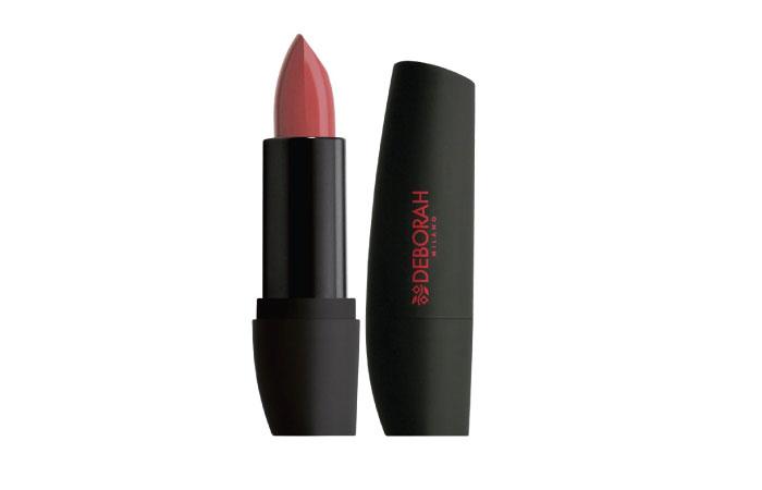 Deborah Matte Atomic Red 03 Lipstick