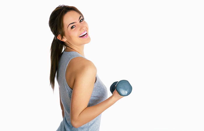 Exercise-Plan-For-Non-Diet-Days-(Day-4---Day-7)