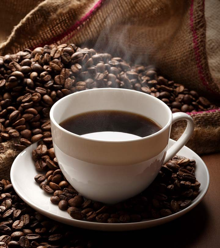 How-Black-Coffee-Helps-In-Weight-Loss