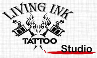 Living ink tattoo studios