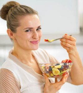 Low-Protein Diet Plan – What To Eat And What To Avoid