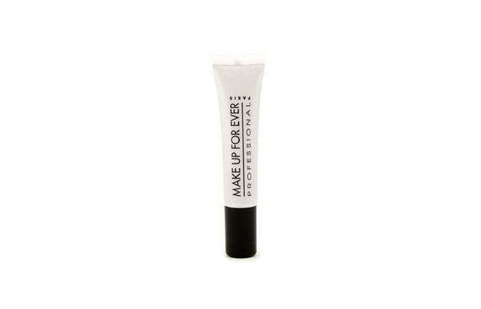Best Professional Makeup Products - 6. Makeup Forever Professional Lift Concealer