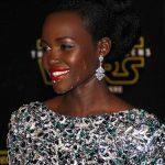 Most Beautiful African Women – Top 20
