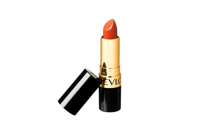 Revlon-Fire-and-Ice