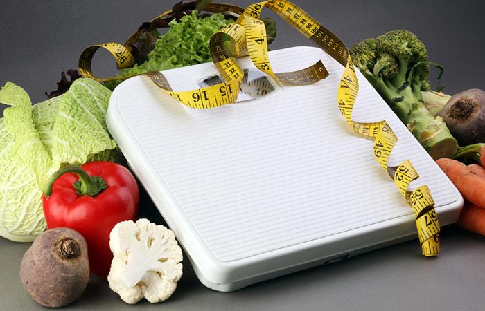 The-3-Day-Diet-Plan