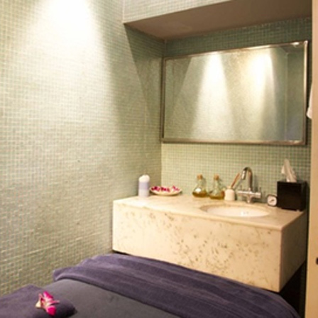 The Park Hotel Spa