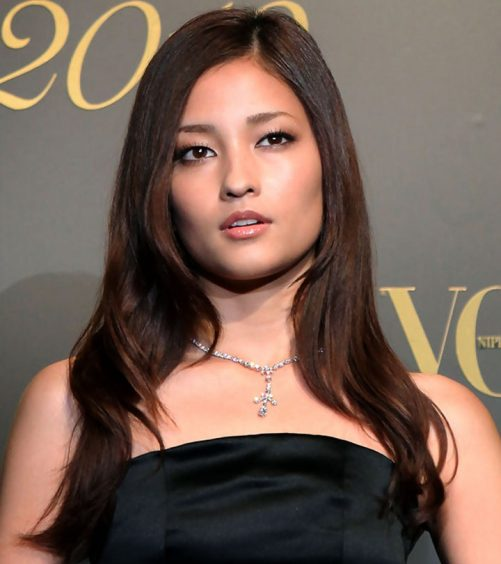Top-10-Most-Beautiful-Japanese-Women
